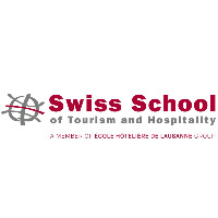 ssth-swiss-school-of-tourism-and-hospitality