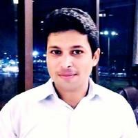 Safdar Hussain Khoso