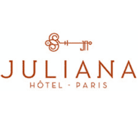 Juliana Hôtel Paris