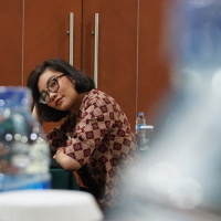 Riyanthi Abdirahma
