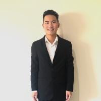 Thanh Hieu Phan