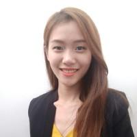 Suzy Chong Pui Ken
