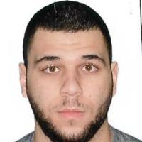 Nouraldin Alkurd
