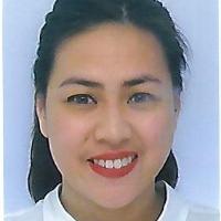 Karla Alejo