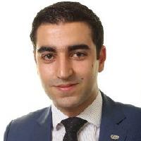 Hamza Taoufik