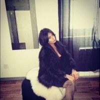 Myriam Ouraoui