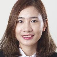 Thi Ngoc Ha Nguyen