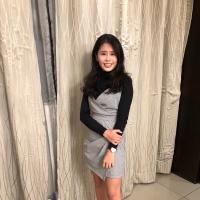 Rosalyn Huang