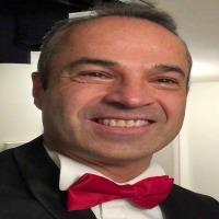 Gianluca Tintori