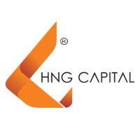 HNG Capital