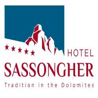 Sassongher