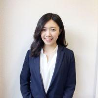 Chih Ying Chen