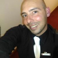Adriano Gradante