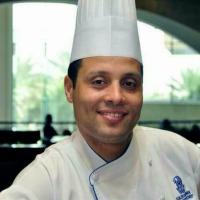 Khaled Rashwan