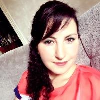 Natia Tatishvili