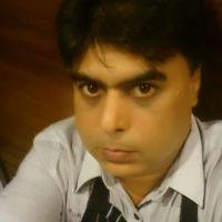 Malik khalil Ullah