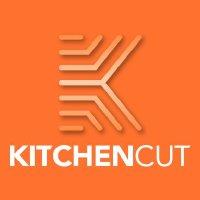 Kitchen CUT