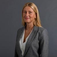 Benedetta Marchesi
