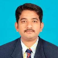 Raj Moahmed Jaffar Ali