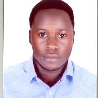 Saeed Kazibwe