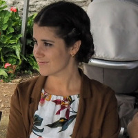 Raquel Castaño Corral