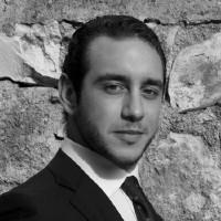 Riccardo Maria Mazzoni