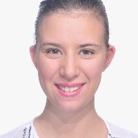 Giorgia Mancino