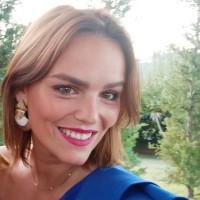 Carolina Gomes de Castro