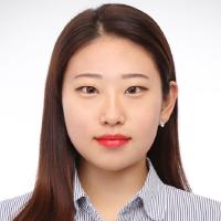 Jiyoung Baek