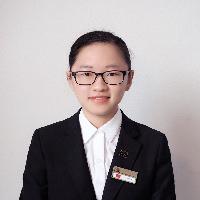 Xiaoliang Pu