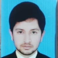 Waqar Younis