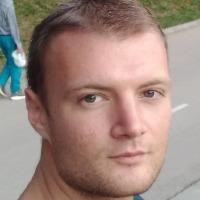 Ivelin Iliev