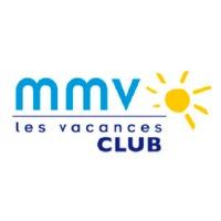 mmv Vacances Club
