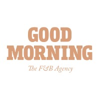 Good Morning Agency