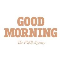 Good Morning Agency