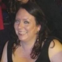 Isabelle Jabart