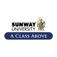 Sunway University School of Hospitality