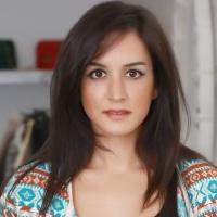 Rana Baz