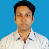 Zeeshan Ali Majid