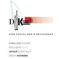 Duke's International Restaurant & Bar