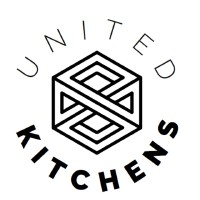 United Kitchens