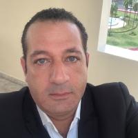 Ayman Khattap