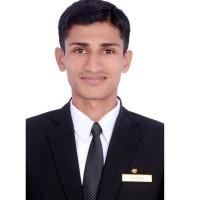 Jog Singh Rathore