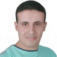 Ahmed Selim