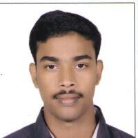 Suresh Murugan