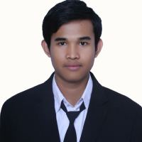 Mandu Sujai