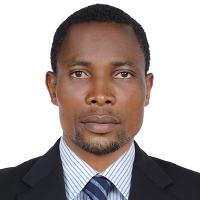 Sijuade Oyewole