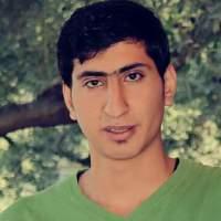 Taha Alazzam
