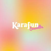 Directeur du KaraFun Bar de Bruxelles (H/F)