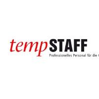 tempSTAFF AG
